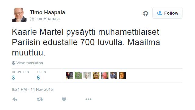 kaarle_martel