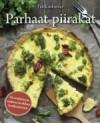 1257_s_parhaat_piirakat_etukansi_240ppi