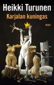 karjalan_kuningas-turunen_heikki-26839580-4243902450-frntl