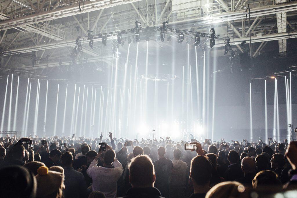 Kuva: Sami Heiskanen
