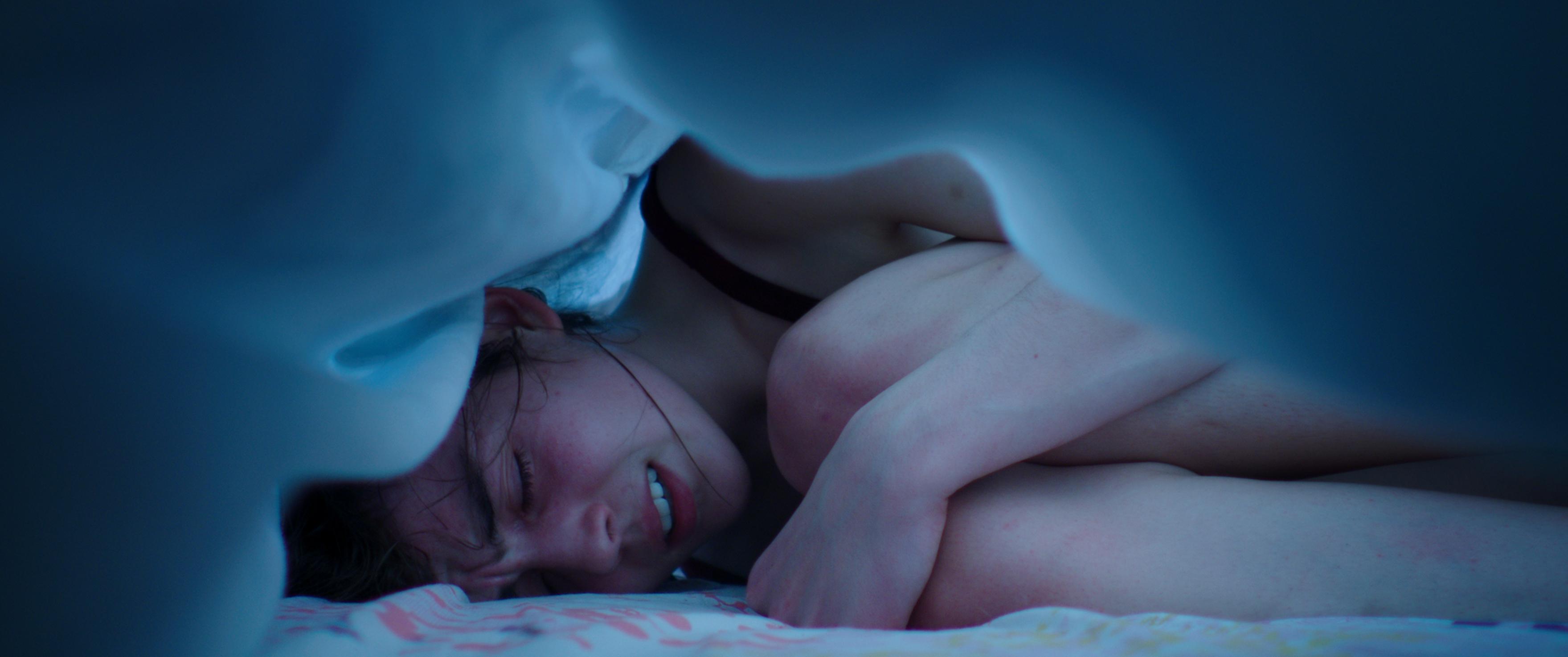 suomalaista amatööri seksiä sex kuvia