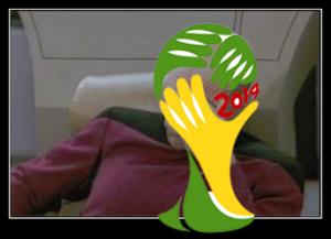 brazil2014facepalm