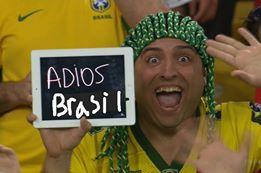brazilmeme