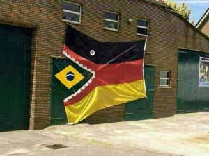 brazilmeme1