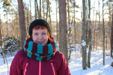 virva-talvi1