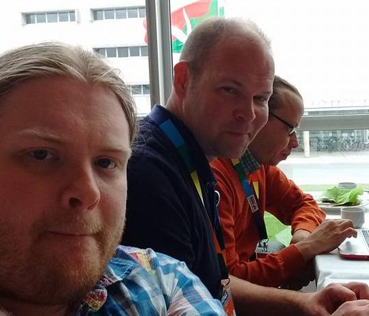 Finland: New surveillance law threatens fundamental rights